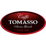 Caffe Tomasso