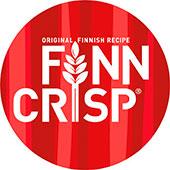 /FINN CRISP/