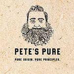 Pete's Pure